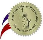 LibertyUnites.org
