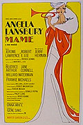 Mame (1966)